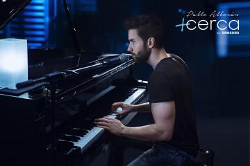 PABLO_ALBORAN_piano