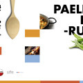 PaellaForum_ Cartel