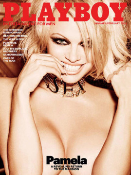 Pamela-Anderson-Tapas-playboy-SF-1