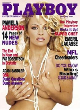 Pamela-Anderson-Tapas-playboy-SF-10
