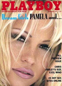 Pamela-Anderson-Tapas-playboy-SF-9