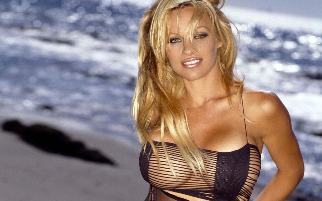 Pamela-Anderson-vida-SF-1