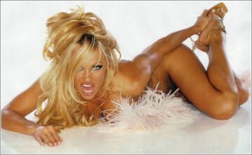 Pamela-Anderson-vida-SF-3