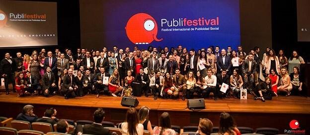 Premios 2017.