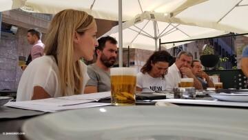 "Primera edición de ""Terraceo en Valencia"" #terraceoenValencia CONHOSTUR (37)"