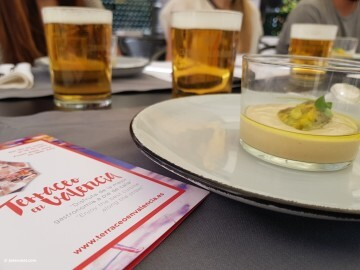 "Primera edición de ""Terraceo en Valencia"" #terraceoenValencia CONHOSTUR (66)"