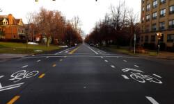 Que-medidas-de-planificacion-del-transporte-son-mejores-para-la-salud_image_380