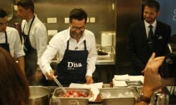 Quique_Dacosta-cocina-garstronomia-Denia_EDIIMA20170715_0079_4