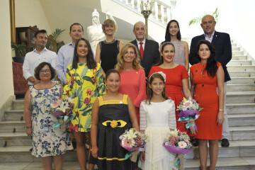 Recepcion nuevas reinas Magdalena 2018(slowphotos.es) (1)