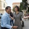 Rodríguez anuncia inversiones para grandes municipios que permitirán a Gandía aliviar su economía con 400.000 euros.