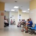 SEGURIDAD SOCIAL sanidad publica 20170717_100216 (3)