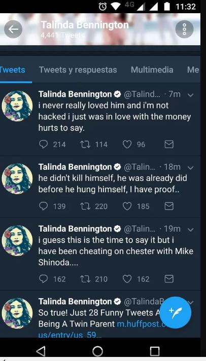 Talinda.jpg 600×1067