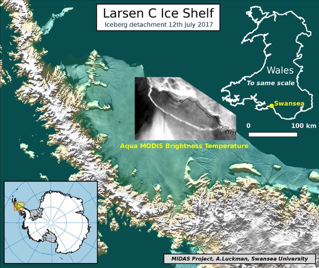 Un-iceberg-de-un-billon-de-toneladas-se-desprende-de-la-Antartida_image640_