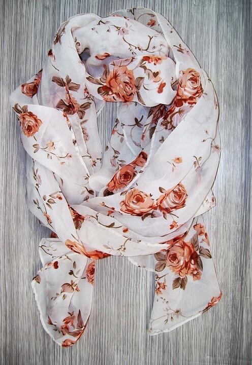 a-neckerchief-1315916_960_720