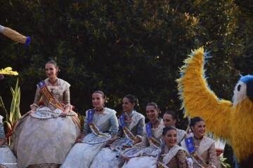 batalla de flores Valencia 2017 (110)