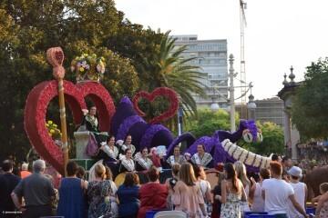 batalla de flores Valencia 2017 (123)