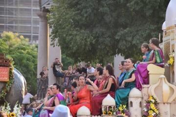 batalla de flores Valencia 2017 (155)