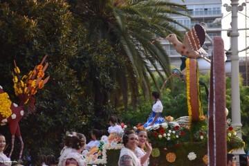 batalla de flores Valencia 2017 (174)