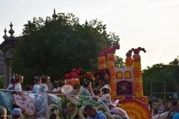 batalla de flores Valencia 2017 (185)