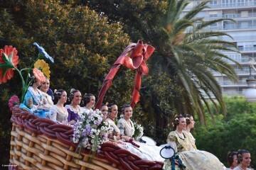 batalla de flores Valencia 2017 (190)