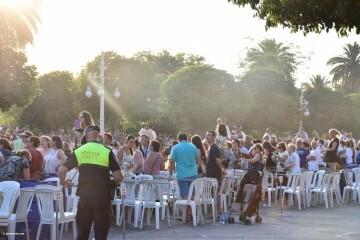 batalla de flores Valencia 2017 (21)
