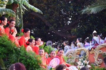batalla de flores Valencia 2017 (221)