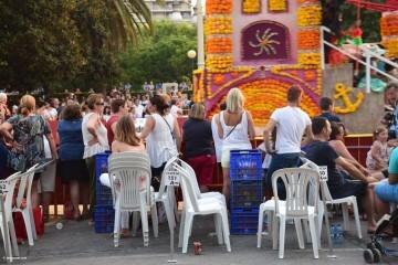 batalla de flores Valencia 2017 (254)