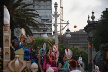 batalla de flores Valencia 2017 (337)