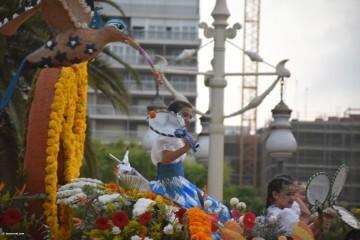 batalla de flores Valencia 2017 (366)