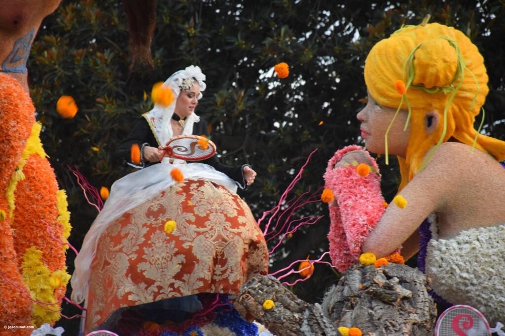 batalla de flores Valencia 2017 (416)