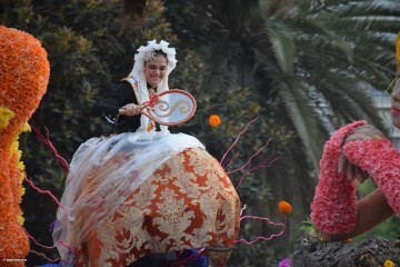 batalla de flores Valencia 2017 (420)