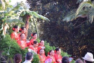 batalla de flores Valencia 2017 (48)
