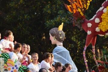 batalla de flores Valencia 2017 (80)