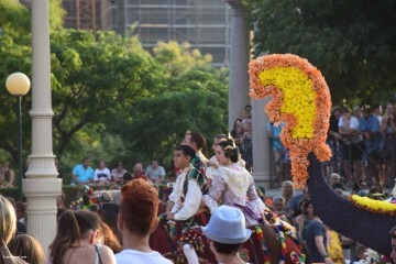batalla de flores Valencia 2017 (96)