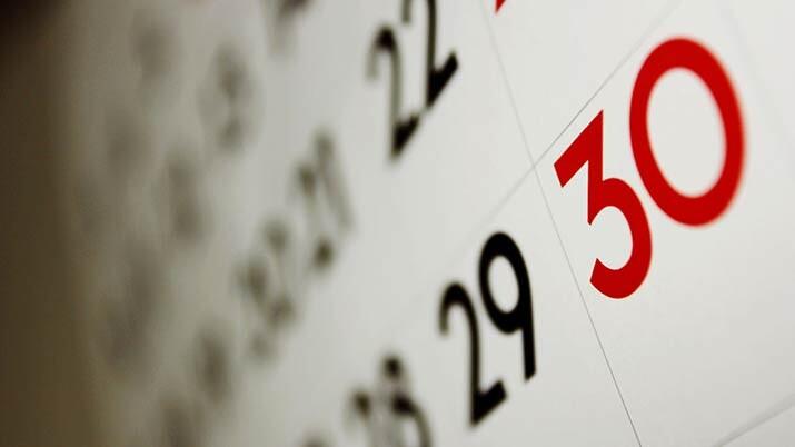 calendariolaboral