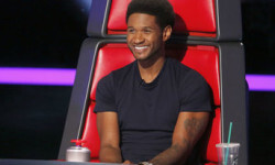 cantante-Usher-coach-The-USA_MDSIMA20170725_0002_44