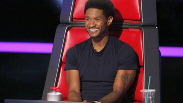 cantante-Usher-coach-The-USA_MDSIMA20170725_0002_44