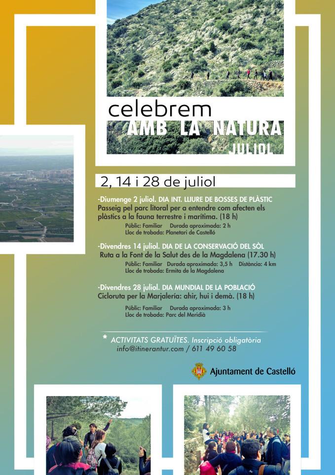 cartel_celebremnatura_julio