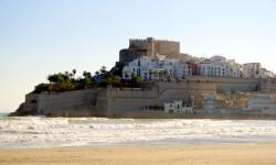 castillo_de_peniscola
