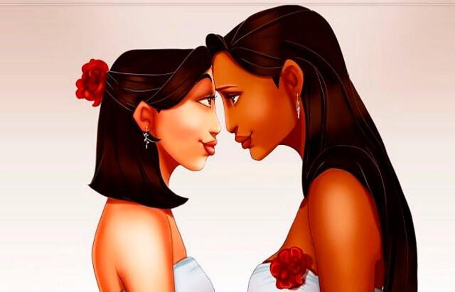 disney-lesbian