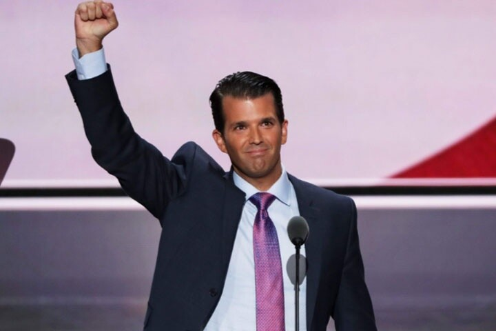 donald-trump-jr.jpg_1609701233