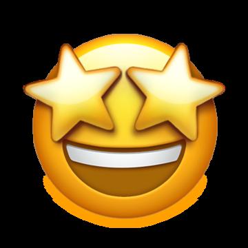 emoji_update_2017_12