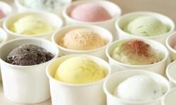 helado-3