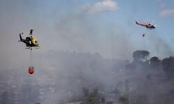 incendiocalderona-kozF--620x349@abc