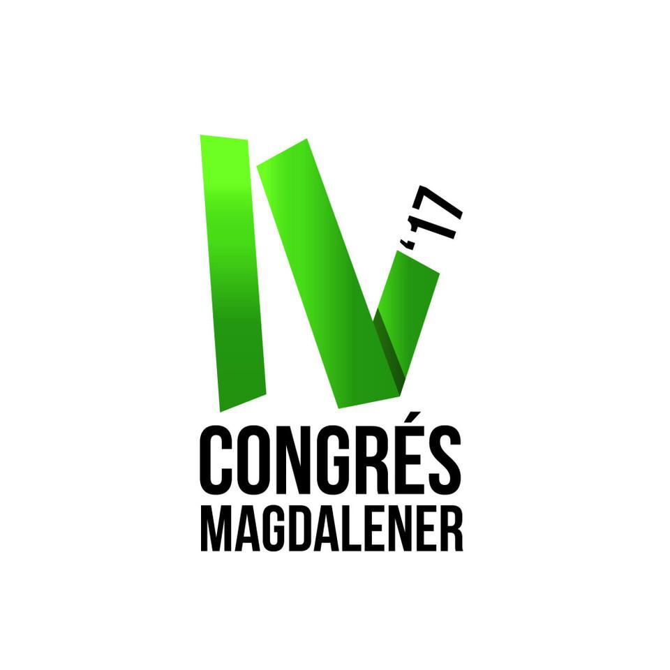 logo congress-01