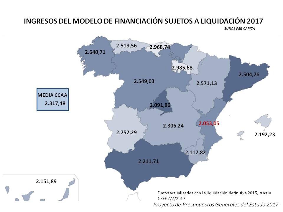 mapa_actualizado_liquidacion_definitiva_10.7.2017