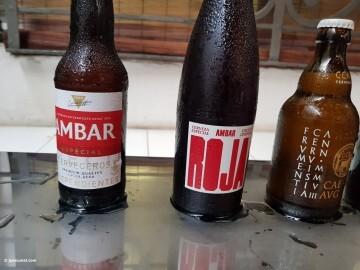 maridaje en Valencia con cervezas ambar (1)
