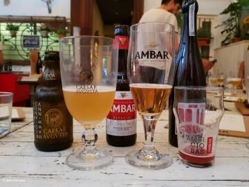 maridaje en Valencia con cervezas ambar (106)