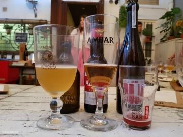 maridaje en Valencia con cervezas ambar (118)