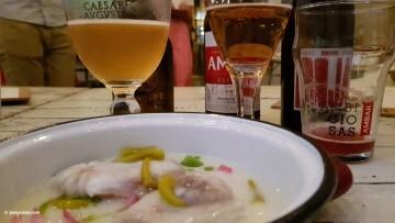 maridaje en Valencia con cervezas ambar (129)
